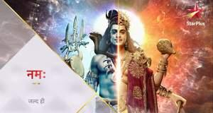 Star Plus latest news: Namah serial to replace Ek Bhram Sarvagun Sampanna
