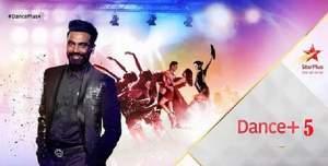 Star Plus latest news: Star Plus to launch Dance Plus Season 5 soon