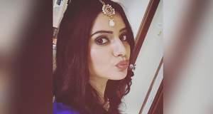 Tenali Rama cast update: Kenisha Bhardwaj joins Tenali Rama star cast