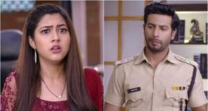 Tujhse Hai Raabta latest twist: Malhar to condition Kalyani