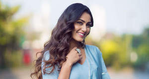 Vish serial latest spoiler: Sabrina to get exposed by Aaliya?