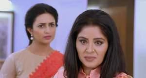 Yeh Hai Mohabbatein Cast News: Sudha Chandran to re-enter YHM serial