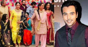 Yeh Hai Mohabbatein latest spoiler: Raman Bhalla to meet his family