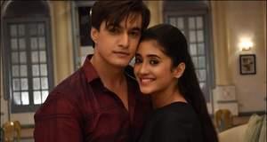 Yeh Rishta Kya Kehlata Hai spoilers: YRKKH & Sanjivani star cast to unite