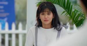 Yeh Rishta Kya Kehlata Hai Written Update 17th August 2019: Kairav's surgery