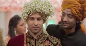 Yeh Rishtey Hai Pyaar Ke Written Update 21st August 2019: Kunal to marry Kuhu