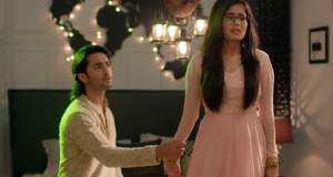 Yeh Rishtey Hai Pyaar Ke Written Update 5th August 2019: Mishti ignores Abir