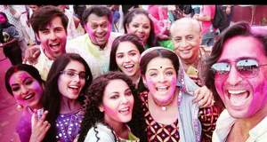 Yeh Rishtey Hain Pyaar Ke latest news: YRHPK completes 100 successful episodes