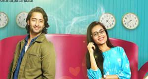 Yeh Rishtey Hain Pyaar Ke spoilers: Abir to stop Mishty from leaving
