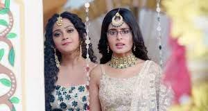 Yeh Rishtey Hain Pyaar Ke spoilers: Kuhu to forgive Mishty