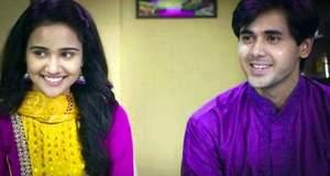 Yeh Un Dinon Ki Baat Hai Spoilers: Sameer, Naina's happy ending