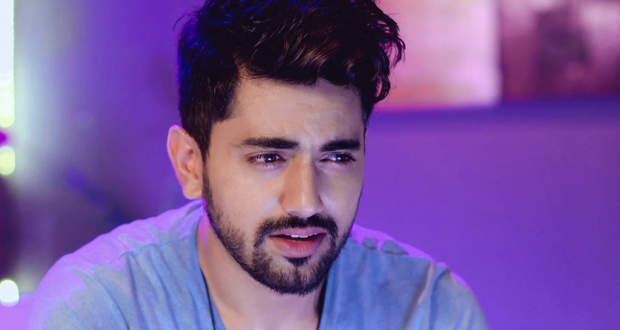 Beyhadh 2 gossip updates: Ek Bhram fame Zain Imam to join as male lead?