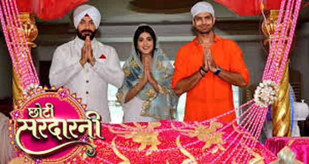 Choti Sardarni cast list: Dolly Minhas & Neha Narang join star cast