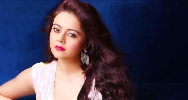 Choti Sardarni cast news: Devoleena Bhattacharjee adds to star cast