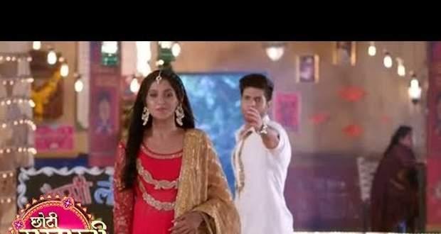 Choti Sardarni future story: Will Manav come alive in Choti Sardarrni serial?