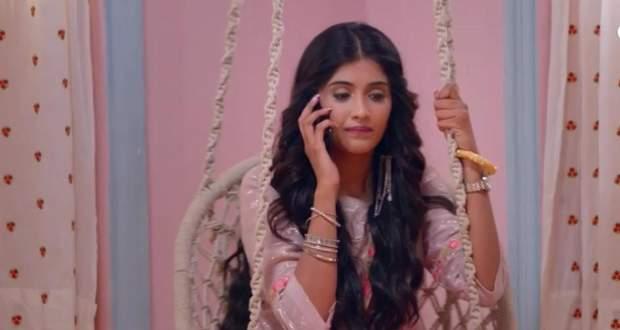 Choti Sardarni gossip alert: Meher's pregnancy truth to get revealed?