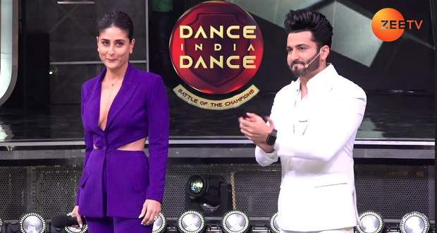 Dance India Dance 7 latest news: Grand Finale to play on September 29, 2019