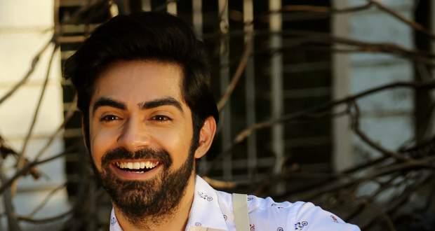 Divya Drishti cast news spoiler: Paras Madaan to quit Divya-Drishti serial