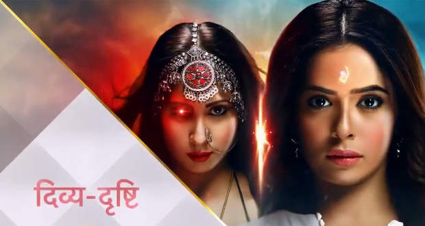 Divya Drishti Gossip: Div-Drishti not to end soon; To play till December 2019?