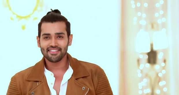 Divya Drishti gossip updates: Shikhar's new avatar to shock Divya-Drishti fans