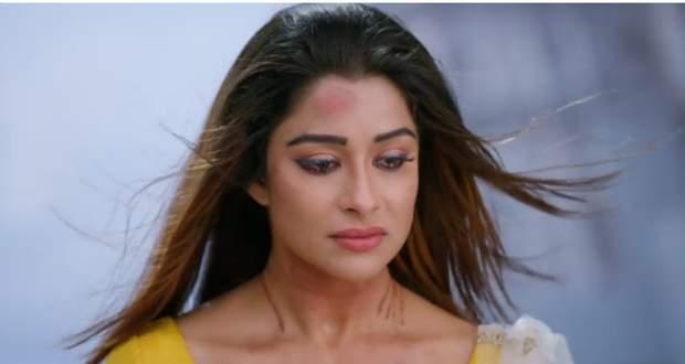Divya Drishti Written Update 25th August 2019: Divya kills Daitya Vanar