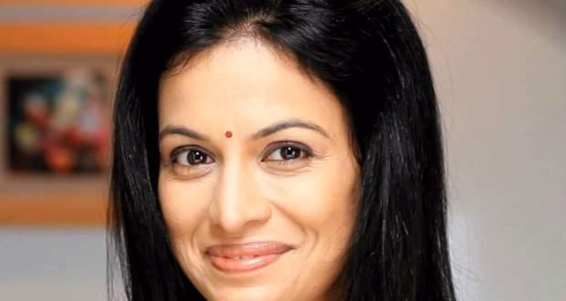 Ek Bhram Sarvagun Sampanna cast news: Jyoti Gauba adds to EBSS star cast