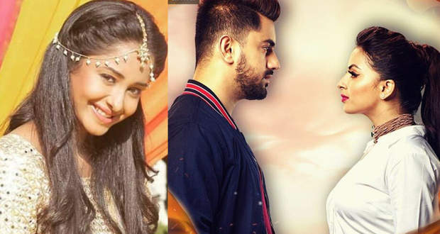 Ek Bhram Sarvagun Sampanna spoilers: Rani to take revenge from Pooja
