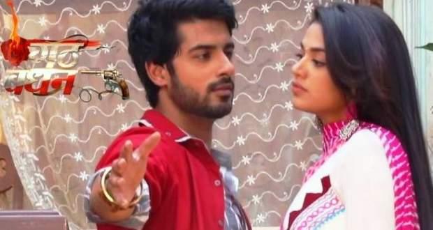 Gathbandhan latest spoiler: Raghu to turn Dhanak's savior in 'Dahi Handi'
