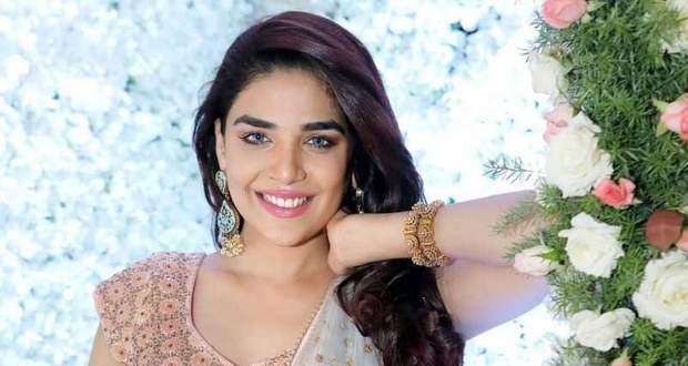 Haiwaan cast news: Kundali Bhagya fame Anjum Fakih adds to star cast