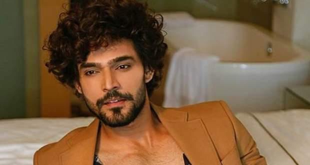 Haiwaan cast news: Shourya Lathar adds to star cast