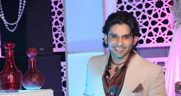Hamari Bahu Silk cast news: Sikander Kharbanda adds to star cast