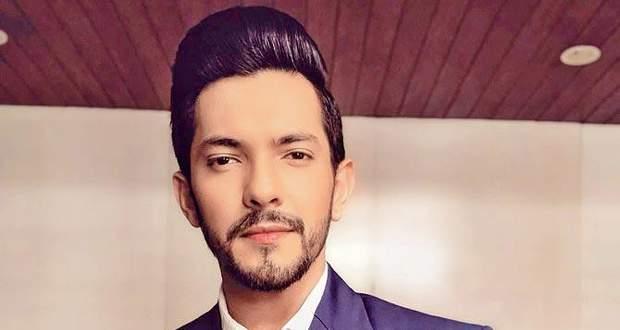 Indian Idol 11 Latest News: Aditya Narayan to host Indian Idol Season 11