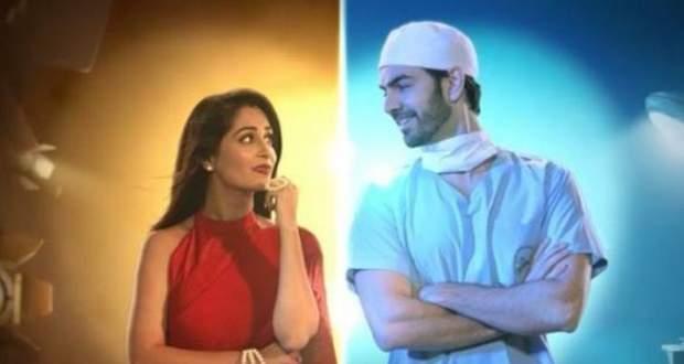 Kahaan Hum Kahaan Tum Gossips: Rohit and Sonakshi to soon tie a knot