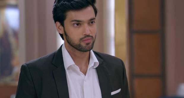 Kasauti Zindagi Ki 2 gossip alert: Mr. Bajaj to save Anurag from trouble