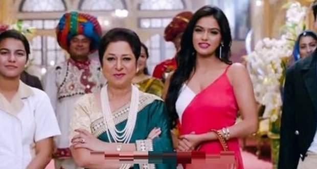 Kasauti Zindagi Ki 2 Latest Spoiler: Veena to get blamed for Bajaj's injury