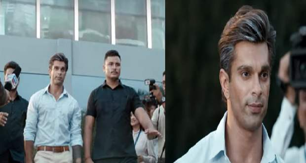 Kasauti Zindagi Ki 2 latest twist: Moloy & Bajaj's past to get revealed