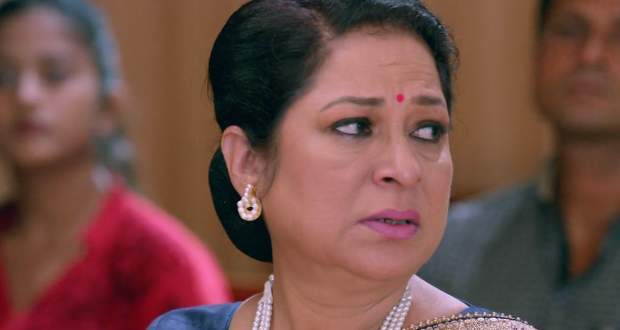 Kasauti Zindagi Ki 2 latest twist: Mr. Bajaj to confront Sharda