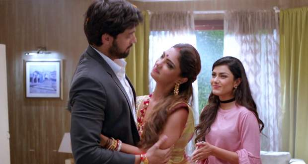 Kasauti Zindagi Ki 2 Written Update 15th August 2019: Basus celebrate Rakhi