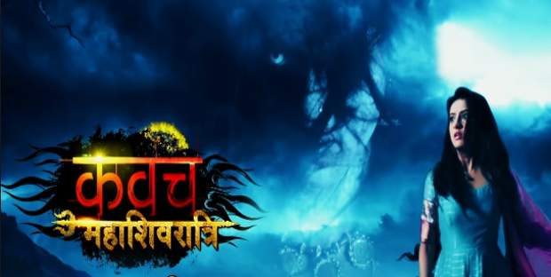 Kavach 2 Latest Gossip: Saakshi to abduct Prem again