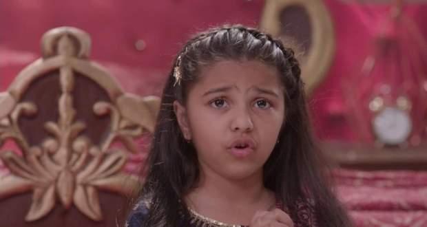Kawach Mahashivrartri latest updates: Saakshi to kill Aastha
