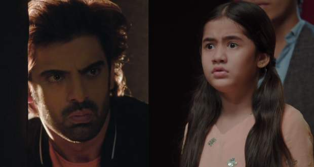Kulfi Kumar Bajewala Written Update 14th August 2019: Kulfi learns the truth
