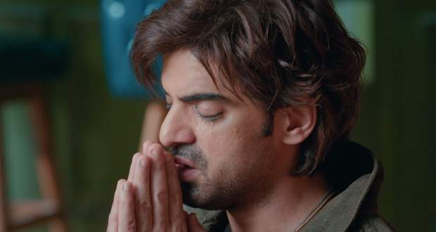 Kulfi Kumar Bajewala Written Update 22nd August 2019: Sikander moves out