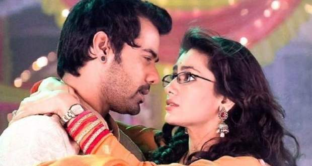 Kumkum Bhagya Latest Gossip: Abhi's soulful performance for Pragya