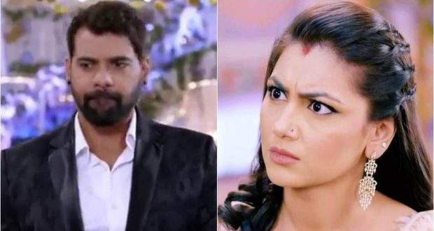 Kumkum Bhagya latest spoiler: Abhi to fall in grave trouble