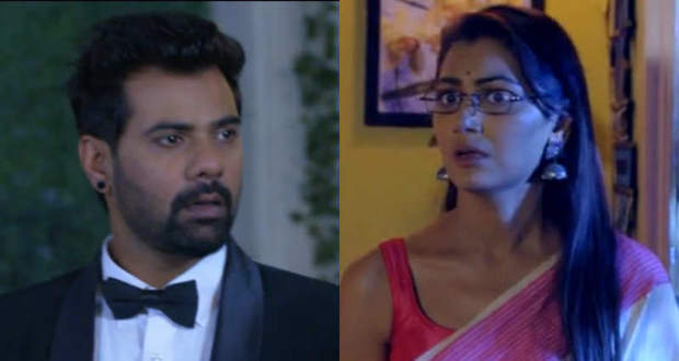 Kumkum Bhagya Latest Spoiler: Terror attack to bring Abhi and Pragya close