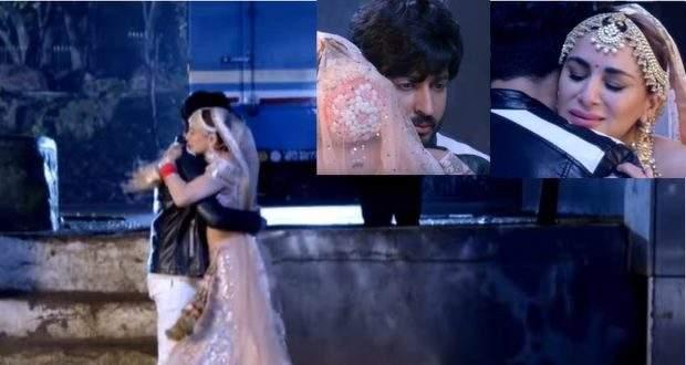 Kundali Bhagya latest spoiler: Karan & Preeta to get reunited