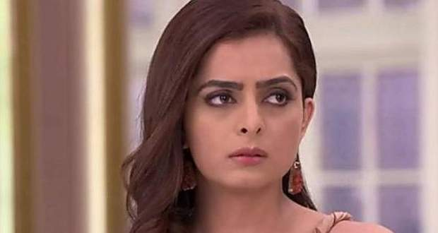 Kundali Bhagya Latest Spoiler: Sherlyn to get Prithvi conscious