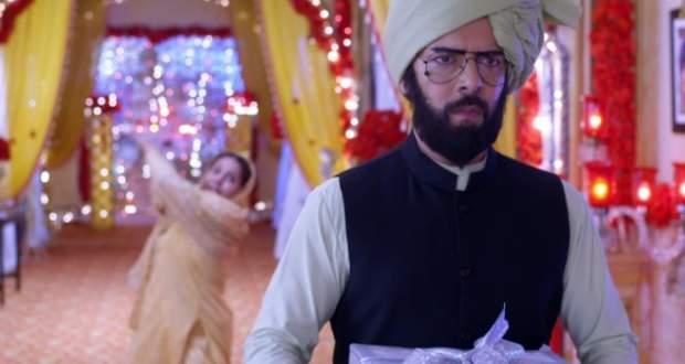 Kundali Bhagya Spoiler Alert: Prithvi's mystery box to help him marry Preeta