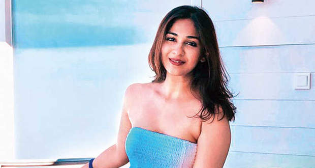Laal Ishq Cast News: Vidhi Pandya adds to star cast