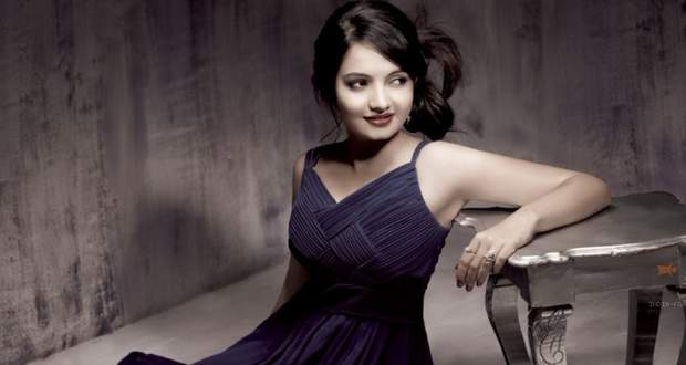 Manmohini serial cast news: Giaa Manek adds to star cast